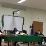 Maida ultima seduta dell'anno per il Consiglio comunale