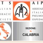 Lettera aperta Pneumoligi Calabria al nuovo Commissario Longo