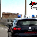 'Ndrangheta: operazione carabinieri, 49 arresti