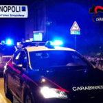 'Ndrangheta: preso latitante da 3 anni