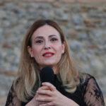 Approvati due progetti di servizio civile per il Comune di Girifalco