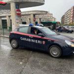 Cosenza:rapina ai danni di una donna, 22enne arrestato dai carabinieri