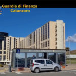 Accusato di peculato e corruzione, sequestro preventivo di oltre 37mila euro
