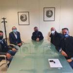 Nuoto in Calabria, Spirlì: «Al lavoro per far ripartire gli impianti»