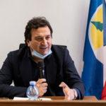 """Fondo """"Calabria competitiva"""", pubblicato regolamento per accedere ai finanziamenti"""
