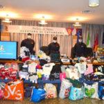 Catanzaro: la polizia di stato arresta due pluripregiudicati
