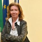 Laboratori scolastici, la Regione stanzia un milione e 350mila euro