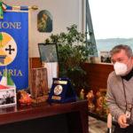 Sant'Anna Hospital, Spirlì incontra Longo e Abramo