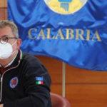 Elezioni in Calabria, Spirlì: «Avviata la procedura per il rinvio»