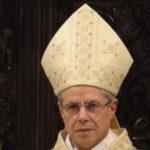 Lamezia: messaggio del vescovo alla diocesi per il Santo Natale 2020