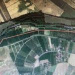 Coldiretti: dall'esondazione del fiume Crati ancora danni all'agricoltura