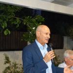 Gianfranco Pujia riconfermato Presidente della Sezione AIA Lamezia