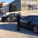 Cosenza:carabinieri eseguono 3 misure cautelari