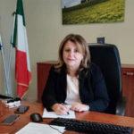 Next generation Eu, Catalfamo: «Da Governo scarsa attenzione Calabria»