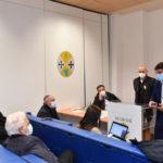 Raccolta differenziata, De Caprio incontra i sindaci