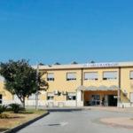 Open day all'istituto Polo Tecnologico