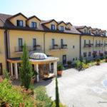 'Ndrangheta: Dia confisca beni per 22 mln a imprenditore