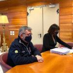 «Il soggetto attuatore per emergenza Covid è presidente Giunta regionale»