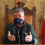 Recovery plan, Spirlì: «Nessun grande progetto per la Calabria»