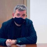 Recovery plan, Spirlì: «Da presidenti Sud proposte per un'equa distribuzione fondi»