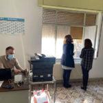 Civita: i lavori del consiglio comunale