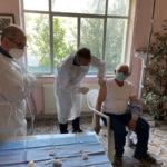Abusivismo: capannone sequestrato a Civita, una denuncia