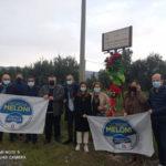 Lamezia : FdI, nel Giorno del Ricordo delle vittime delle Foibe