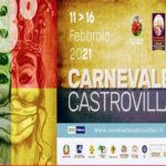 Castrovillari: il sindaco Lo Polito #il carnevale 2021 corre sul web