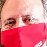 Castrovillari: piano vaccinale anti covid-19 e non solo