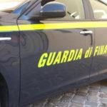Fisco: evasione per 1,2 mln, sequestrati beni a imprenditore