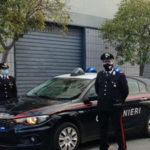 Disperata, chiama il 112: I carabinieri consegnano a domicilio farmaco salvavita