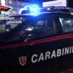 Controlli straordinari dei carabinieri: arresti, denunce