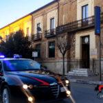 Taurianova: Controlli straordinari del territorio, una denuncia per droga