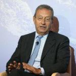 Morto suicida ex sottosegretario Antonio Catricalà