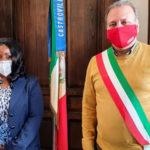 Castrovillari: Nuovo conferimento di cittadinanza