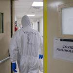 Covid: in Calabria un solo decesso e 142 nuovi casi