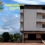 """Lamezia, operazione """"Alesia"""": maxi confisca di beni per oltre 2 milioni"""