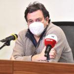 Fondo Calabria competitiva, pubblicato il primo elenco dei beneficiari