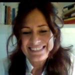 Intelligence, Sabrina Martucci al Master dell'Università della Calabria