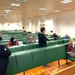Scuola, Spirlì incontra dirigenti e insegnanti