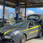 "Operazione ""Terra Nostra"", Gdf confisca beni per 20 milioni di euro"
