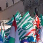 Segretari Fai Cisl, Flai Cgil e Uila Uil Calabria, chiediamo incontro su bonifica