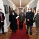 Anbi Calabria e Coldiretti hanno incontrato la sottosegretaria per il sud