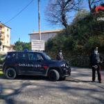 Cropalati:21enne arrestato dai carabinieri per resistenza a pubblico ufficiale