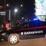"""""""Furbetti del cartellino"""", 14 indagati nel Cosentino"""