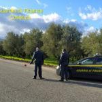 Truffe: falsi braccianti agricoli, 33 denunciati