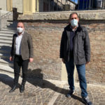 Maida e San Pietro a Maida partecipano concessione contributi destinati viabilità