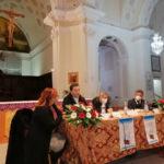 """Lamezia: presentato """"la dottrina sociale della Chiesa"""""""