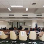 Regione: i lavori della sesta commissione consiliare