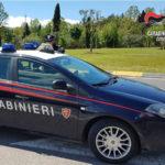 Cosenza: 30enne arrestato per violazione obblighi sorveglianza speciale